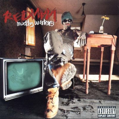 redman-muddywaters-front.jpg