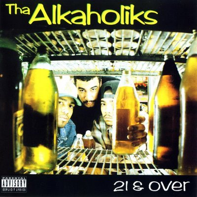 thaalkaholiks-21over-front.jpg