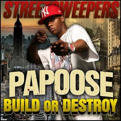buildordestroy