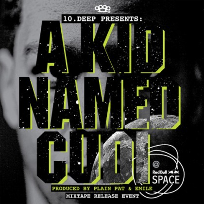 10deep-kid-named-cudi-mixtape-1