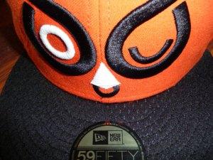 new-era-59fifty-fitted-baseball-cap-major-orisue-night-owl-orange-black_1