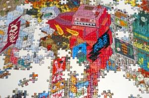 puzzletokyo