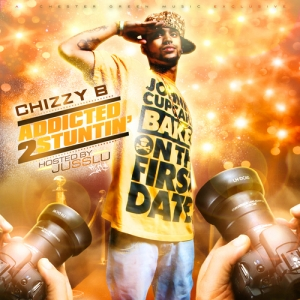 Chizzy_baby_Addicted_2_Stuntin-front-large