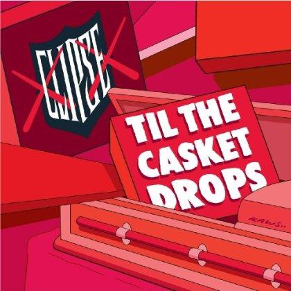 Clipse_-_Till_The_Casket_Drops