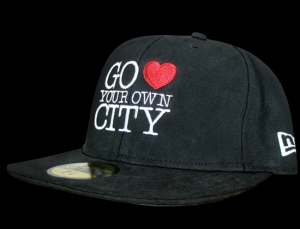 reason-goheartyourowncity-newera-59fifty-fitted001
